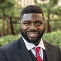 Thomas Uzuegbunem - Nurse Money Talk - web design tips