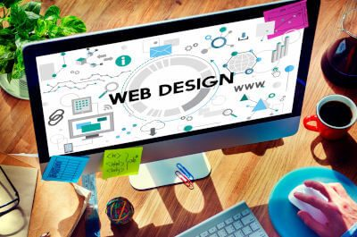 FAQs web design and user experience best practices
